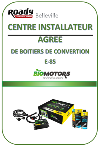 Centre agree BIO MOTORS.PNG