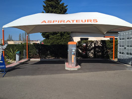 station-lavage-roady-belleville-01.jpg
