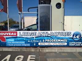 station-lavage-roady-belleville-03.jpg