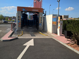 station-lavage-roady-belleville-04.jpg